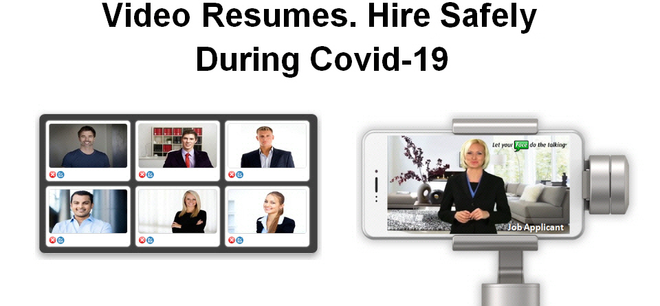 Hire-Easier-With-VideoPages-Video-Resumes