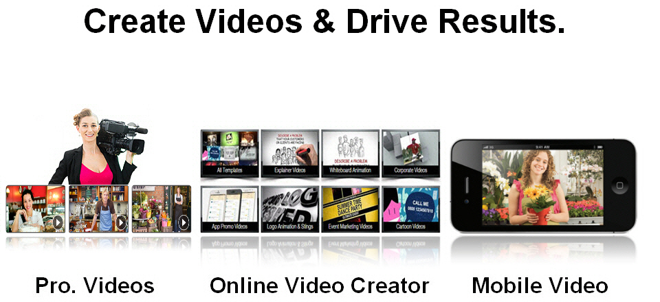 VideoPages-Create-Videos-Easily