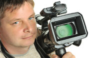 online video advertising  professionals
