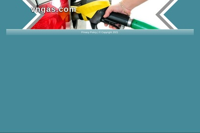 website of Valley National Gases for Building Contractors